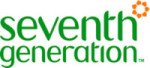 Seventh Generation Coupons