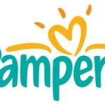Pampers Baby Dry Diapers Coupon