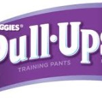 Pull-Ups Coupon For $2 Off