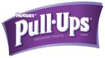 pull-ups coupons