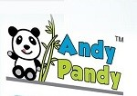 andy pandy coupon