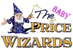 price wizard