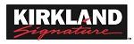 kirkland signature