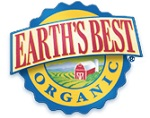earth best coupons